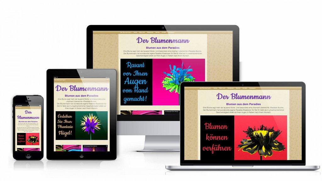 blumenmann-responsive.jpg