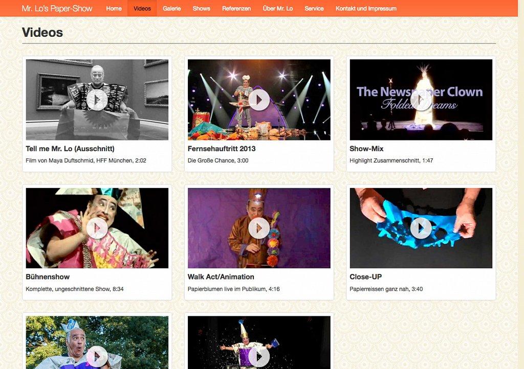 MrLo-website-04.jpg