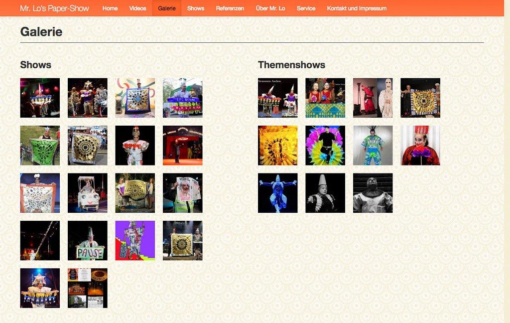 MrLo-website-05.jpg
